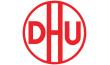 Manufacturer - DHU