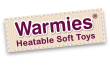 Manufacturer - WARMIES
