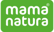Manufacturer - MAMA NATURA