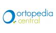 Manufacturer - ORTOPEDIA CENTRAL